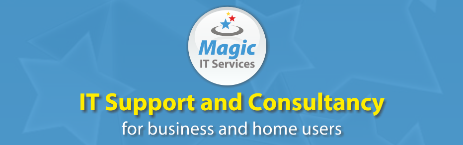 IT Support Kent, IT Support Thanet, Computer Consultancy