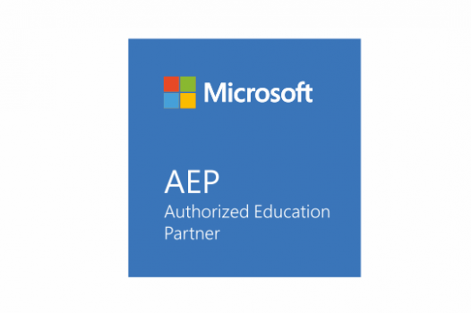 Microsoft Authorised Educational Reseller