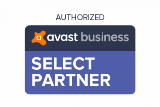 Avast Select Partner