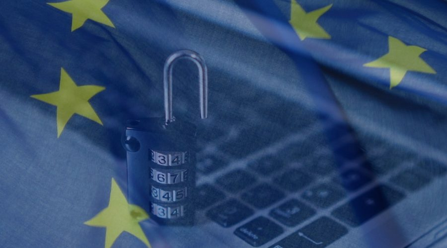 "GDPR Myth – ""fresh consent is required from all customers"""