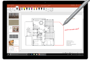 Preview of Microsoft Office 2019 now available for Businesses