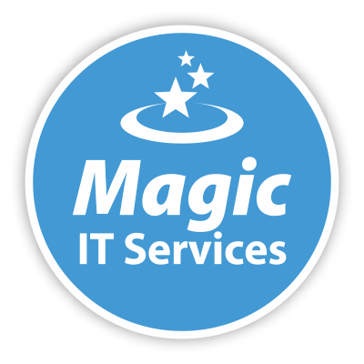 IT Support in Kent