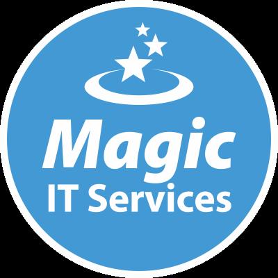 Magic IT Services Ltd
