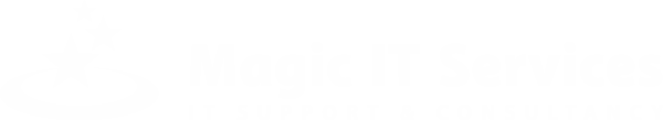 Magic IT Services Ltd